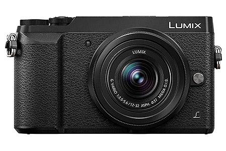 Panasonic Lumix GX80: una delle migliori fotocamere mirrorless economiche