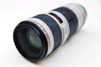 Canon EF 70-200 f/4