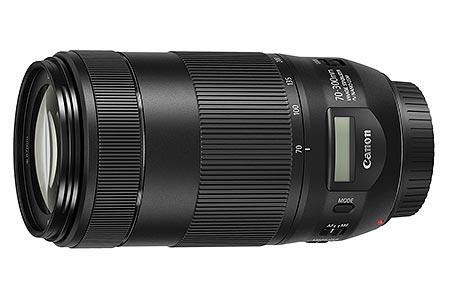 Canon ef 70-300mm, uno dei migliori obiettivi Canon