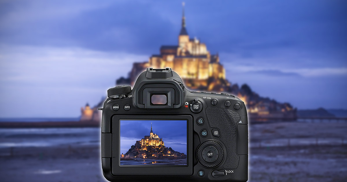 migliori fotocamere reflex