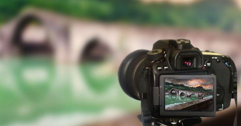 quale tipo di fotocamera scegliere consigli