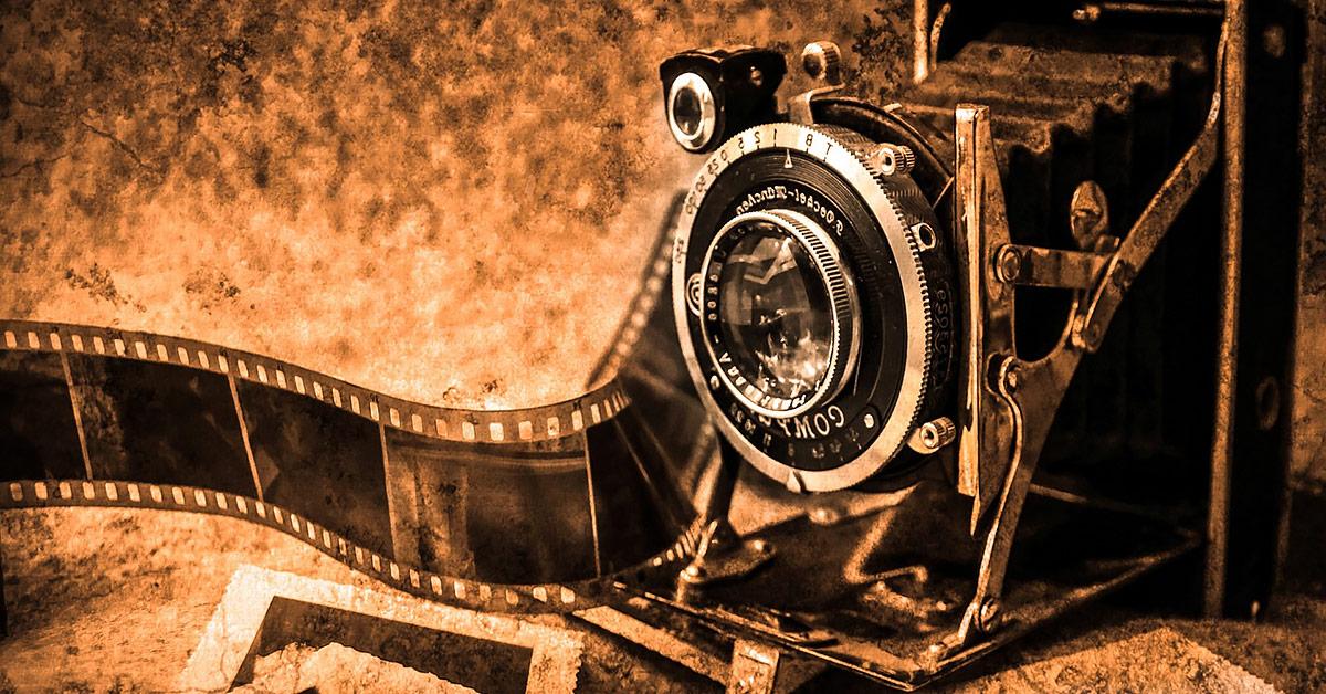 Tipi Di Fotocamere Digitali Tipologie Di Macchine Fotografiche A Confronto